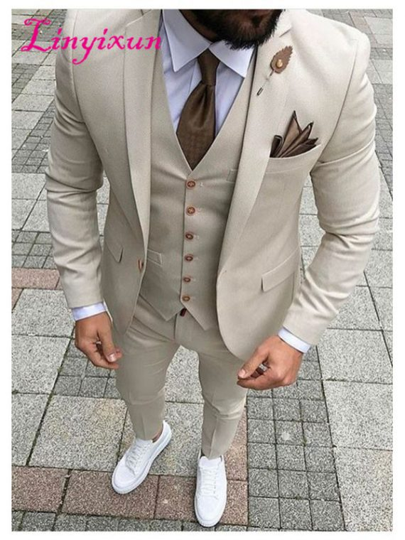 Coat, Custom Blazer, Latest Coat, Men Prom, men suit, Men Tuxedo, Pant, Slim Fit Suit, Suit