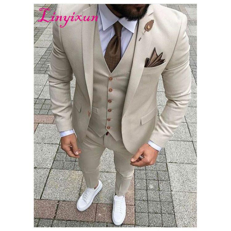 Coat, Custom Blazer, Latest Coat, Men Prom, men suit, Men Tuxedo, Pant, Slim Fit Suit, Suit