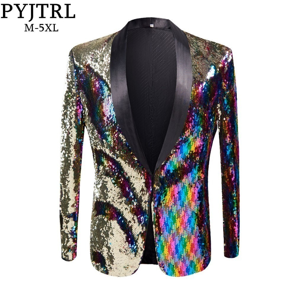 Shopping Tips for Can Blazers Be Taken in