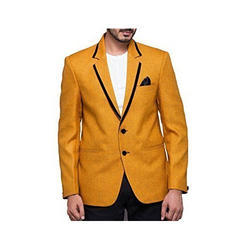 How To Wear A Yellow Blazer In Different Styles