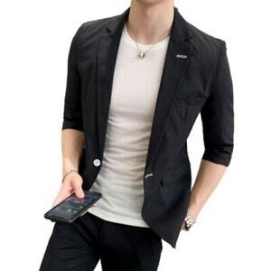 Coofancy and Casual Blazer For Men