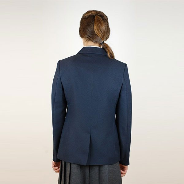 The Perfect Blazer For Girls