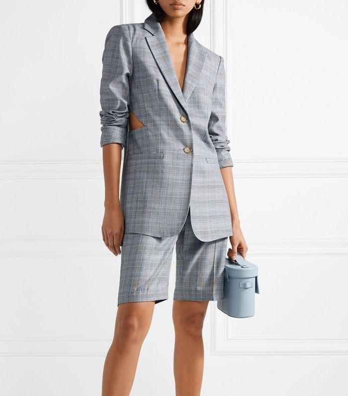 Blazer - The Essential Accessory For Formal Occasions