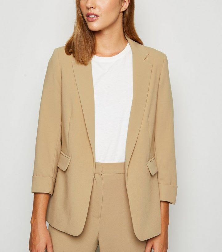 Where To Purchase A New Blazer