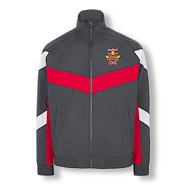 Buying a Sports Jacket For Men